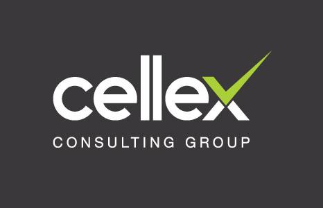 cellex-contact